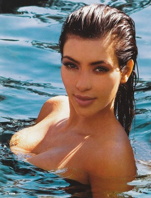Kim-kardashian-fhm-magazine-march-2011_display_image