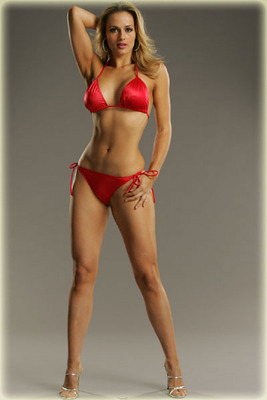 Hpg0506_dangalswimsuit_cassandra_display_image