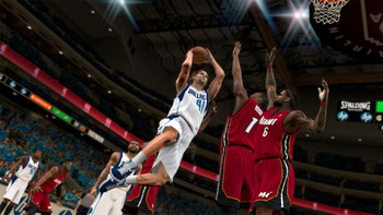 2011-06-30-nba2k_display_image