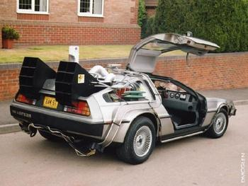 Back-future-16_display_image