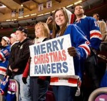 Nyrxmas_display_image
