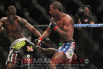 Barboza-njokuani-ufc128-2_display_image