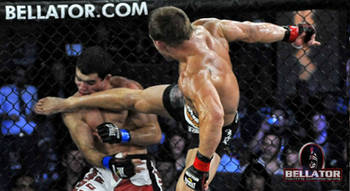 Chandler-vs-freire-bellator-44_display_image