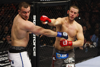 011_gian_villante_vs_chad_griggs_display_image