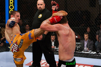 103_james_terry_vs_tarec_saffiedine_display_image