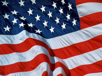 Flag_display_image