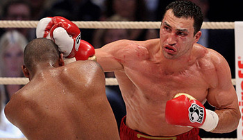 Wladimir-klitschko_display_image