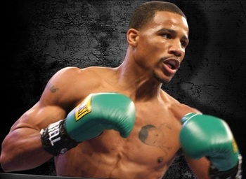 Andre-dirrell_display_image