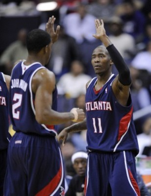 Joe-johnson-and-jamal-crawford-306x398_display_image