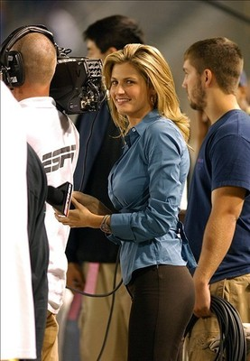 Erinandrews_display_image