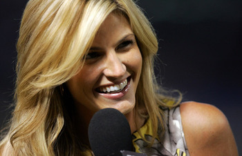Erinandrews1_display_image