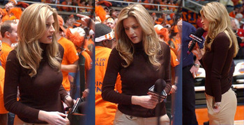 Erin-andrews-2_display_image