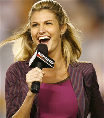 Erin-andrews-espn_20100712114828_400_display_image
