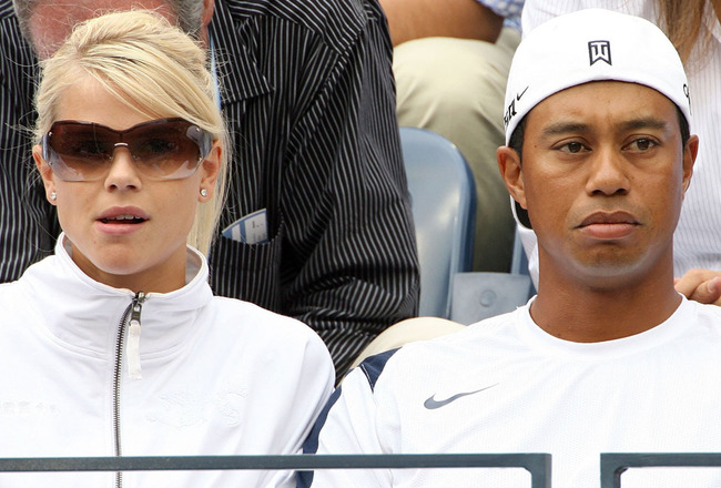 Tiger-woods-elin-nordegren_getty_crop_650x440