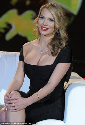 Loredanajolie_display_image