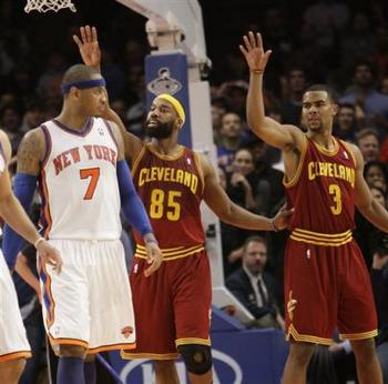 1558235928-cleveland-cavaliers-baron-davis-85-ramon-sessions-3-gesture-new_display_image
