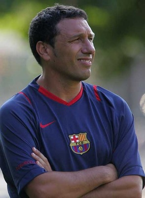 Eusebio_sacristan_display_image