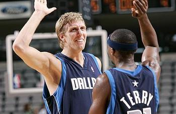 Dal_g_nowitzki_395_display_image