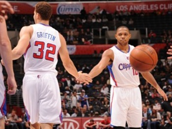 Blake-griffin-and-eric-gordon_display_image