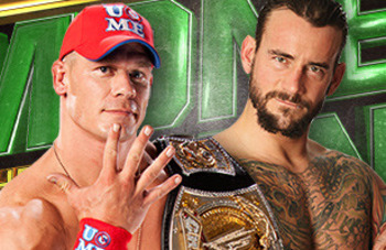 Cm-punk-vs-john-cena-wwe-money-in-the-bank-2011_display_image