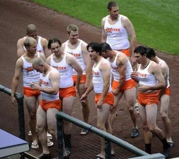 Padres_rookies_hazing_hooters_medium_display_image