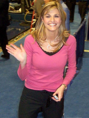 Erin-andrews-061008-1_display_image