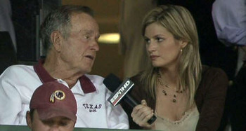 Erin-andrews-interviews-bush_display_image