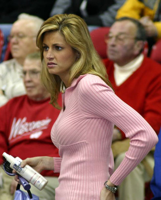 Erin-andrews2_display_image