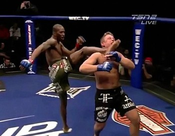 Njokuani-knocks-out-horodecki-with-swift-kick-to-head-595x460_display_image