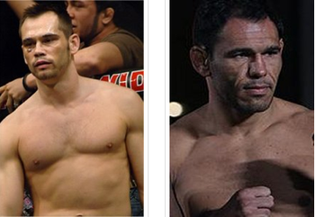 Rich-franklin-vs-lil-nogueira_display_image