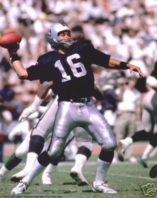 Jim_plunkett_001_display_image