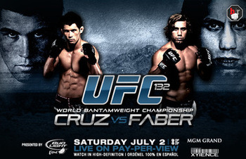 Cruzvsfaber_crop_358x243_display_image