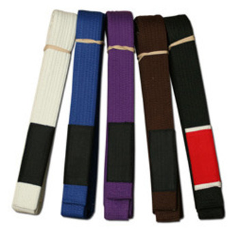 Bjj-belts_display_image