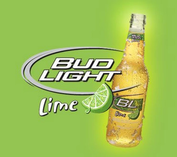 Bud_light_lime_display_image