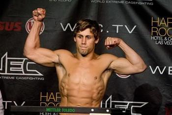 Urijah-faber_display_image