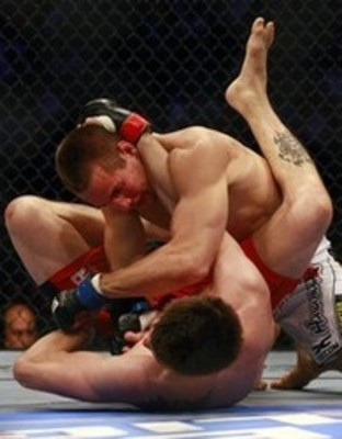 Conditgrappling_display_image
