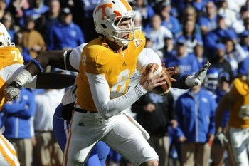 Tyler-bray-ky_display_image