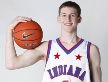 Cody-zeller-indiana-mr