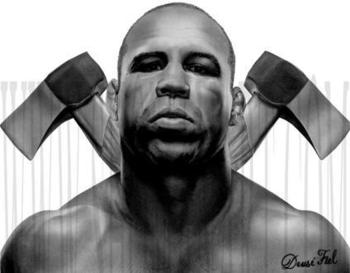 Wanderlei3_display_image