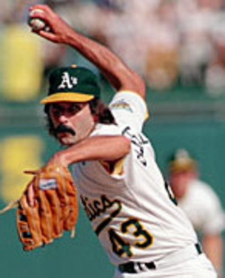 Eckersley_display_image