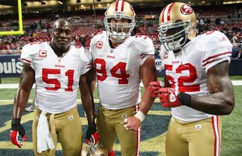 49ers2_display_image
