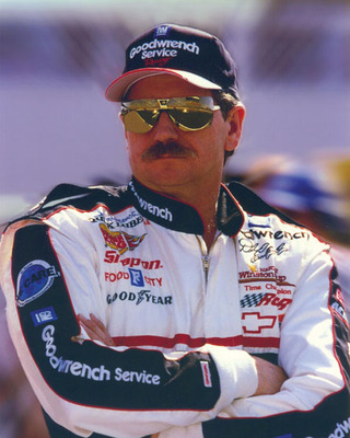 Dale-earnhardt_display_image