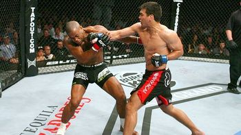 Mma_g_machida_evans1_sw_576_display_image