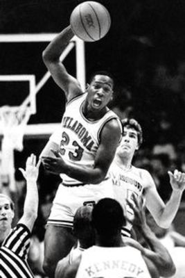 Nba_i_tisdale1_200_display_image