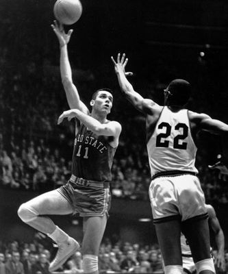 1961_jerrylucas_display_image
