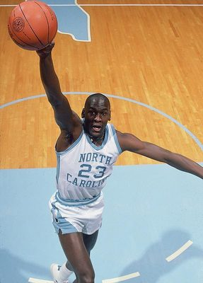 Michaeljordan_college_display_image