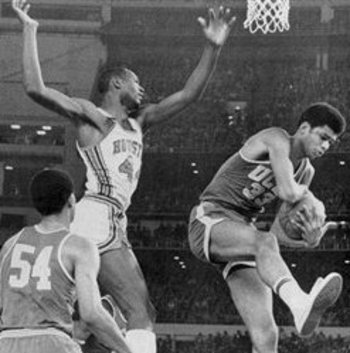 62780_ncaa_idle_astrodome_basketball_large_display_image_display_image