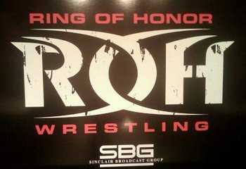 Roh_logo_0009_display_image