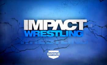 Impact-wrestling-results_display_image