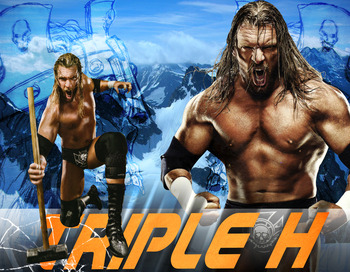 Wwe_triple_h_wallpaper_by_marco8ynwa_display_image